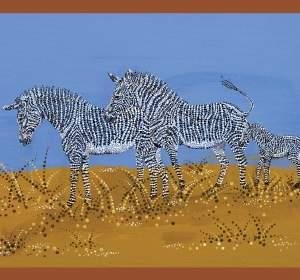 zebra-spread_page_12