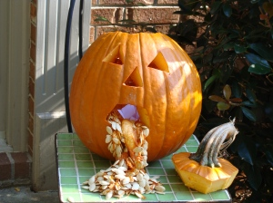 contest and pumpkin 001