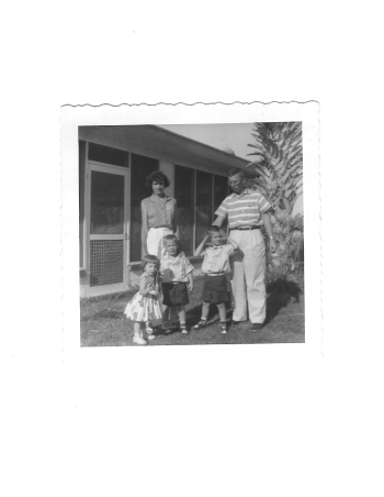 3children_at_Tybee