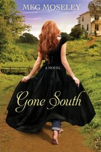Gone South (683x1024)