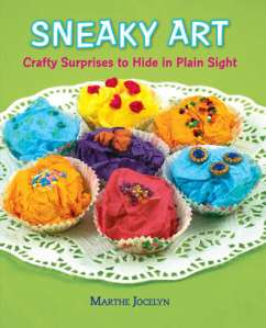 Sneaky_Art_cover-330-exp