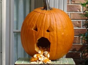 halloween 002