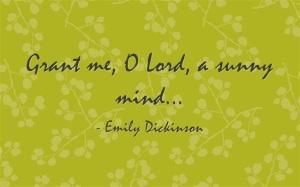 Grant-me-O-Lord-a-sunny
