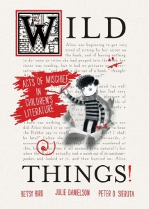 wild-things-cover-214x300