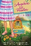 Anywhere but paradise book