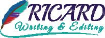 Ricard_websize logo