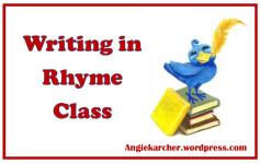 writing-in-rhyme-to-wow-class-logo-e1457424491540