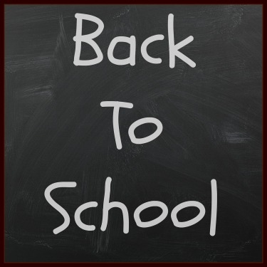 chalkboard-944042_1280