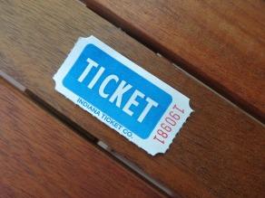 ticket-1539705_1920
