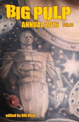 201612_bigpulp_annual-793x1225
