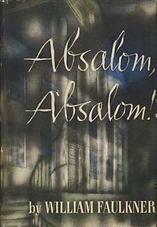 220px-AbsalomAbsalom