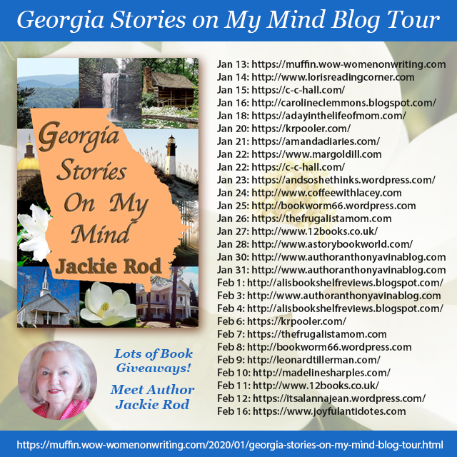 GeorgiaStoriesonMyMind-BlogTour-Jackie-Rod