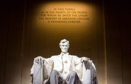 abraham-lincoln-administration-adult-art-290150